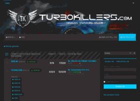 turbokillers.com