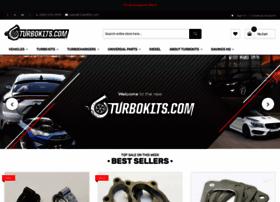 turbokits.com