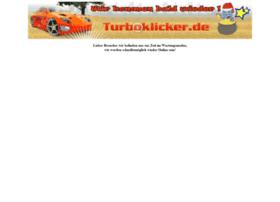 turboklicker.de
