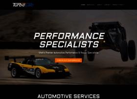 turbolabracing.com