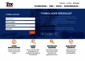 turbolader.net