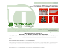 turbolas.es