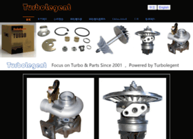 turbolegent.com