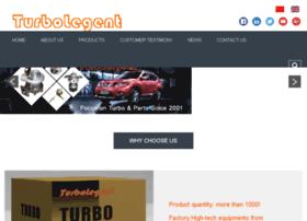 turbolegents.com