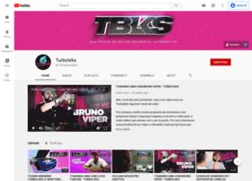 turboleks.com