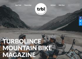 turbolince.com
