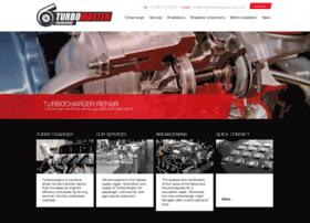 turbomasterengineering.co.uk