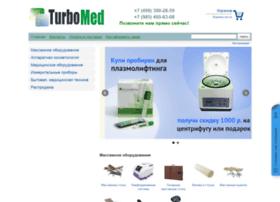 turbomed.ru