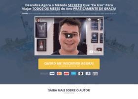 turbomilhas.com.br