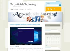 turbomobiletechs.wordpress.com