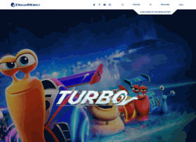 turbomovie.com