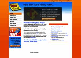 turbonote.com
