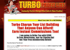turboprofitlist.com
