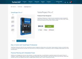 Turboproject.com