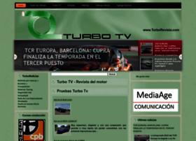 turborevista.com