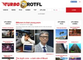 turborotfl.com