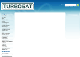 turbosat.com