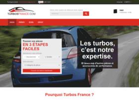 turbosfrance.com