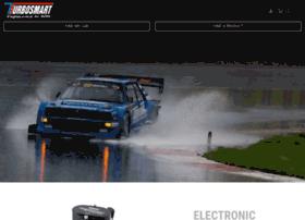 turbosmartusa.com