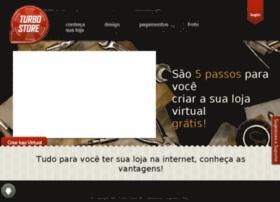 turbostore.com.br