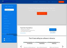 turbotaxconcept.webflow.com