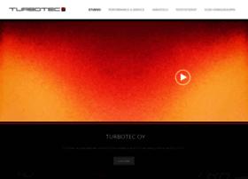 turbotec.com