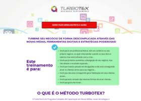 turbotex.com.br