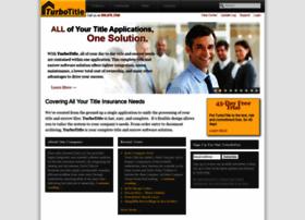 turbotitle.com