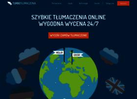 turbotlumaczenia.pl
