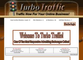 turbotraffic.org