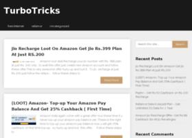 turbotricks.com