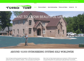 turboturf.com
