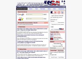 turbousa.com