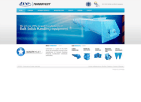 turbovent.com