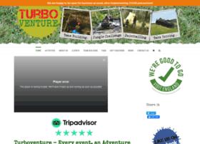 turboventures.co.uk