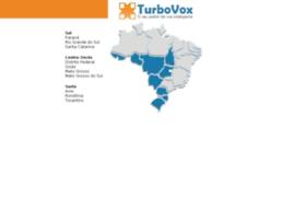 turbovox.com.br