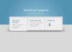 turbozone.ro
