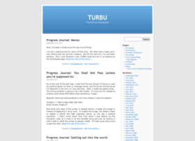 turbu-rpg.com