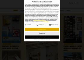 turbulences-deco.fr