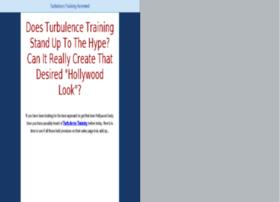turbulencetraining-reviewed.com