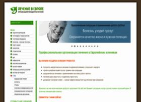 turburosvoboda.ru