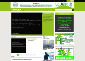 turcek.org.tr
