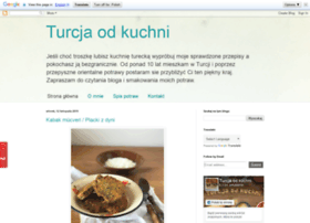 turcjaodkuchni.blogspot.com