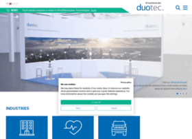 turck-duotec.com