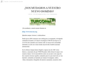 turcon.blogia.com