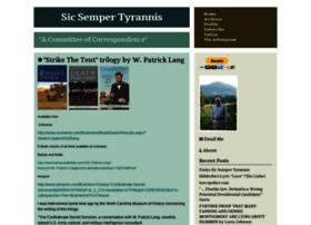 turcopolier.typepad.com