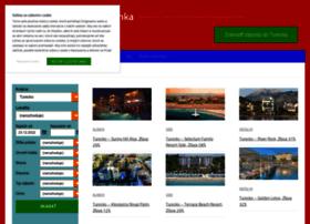 turecko.dovolenka4u.com