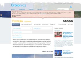 turecko.orbion.cz