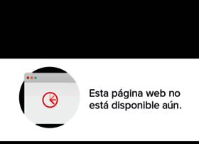 turegaloonline.com