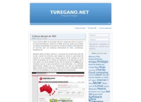 turegano.net